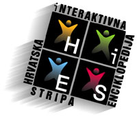 HiES logo [HiES logo picture]